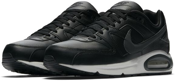 outlet store 7d18b 3fd47 Nike - Air Max Command Leather sneakers