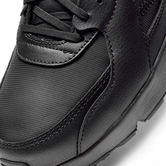 Air Max Excee Leather sneakers