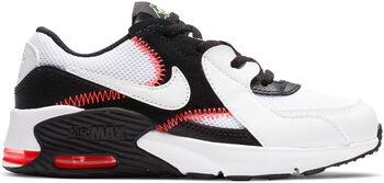 Nike Air Max Excee kids sneakers  Jongens