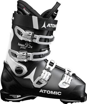 HawX Prime 95X skischoenen