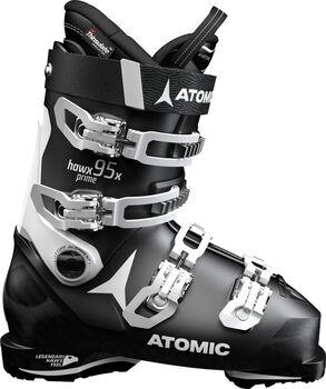 ATOMIC HawX Prime 95X skischoenen Dames Zwart