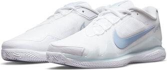 Court Air Zoom Vapor Pro tennisschoenen