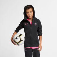 PSG Sportswear Tech Fleece Essentials hoodie