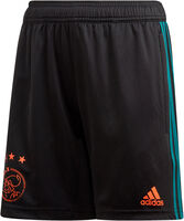 Ajax jr trainingsshort