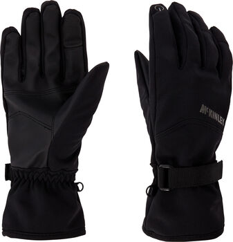 McKINLEY Devon handschoenen
