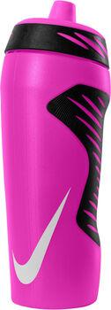 Nike Accessoires Hyperfuel waterfles Roze