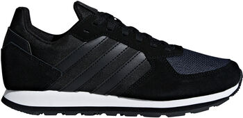 ADIDAS 8K sneakers Dames Zwart
