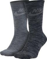 Sportswear Advance Crew sokken