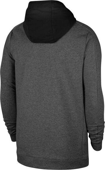 Dri-FIT hoodie