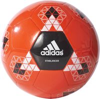 Adidas Starlancer 5 voetbal Rood