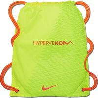 Hypervenom Phantom III Dynamic Fit FG voetbalschoenen