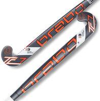 TC-7.24 hockeystick