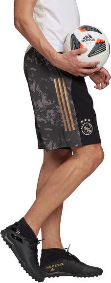 Ajax Amsterdam Ultimate Training Short
