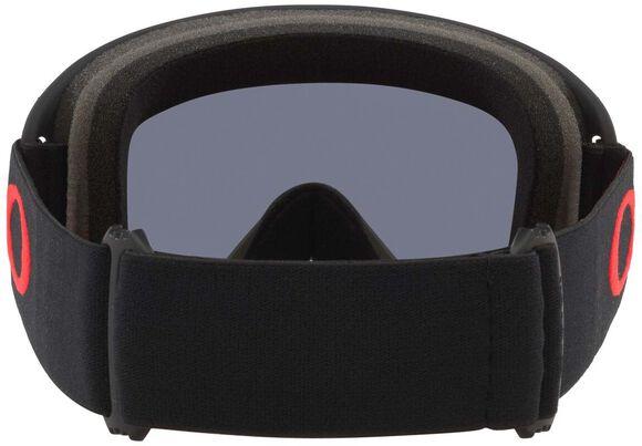 O Frame 2.0 Pro XM skibril