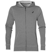Tech FZ hoodie