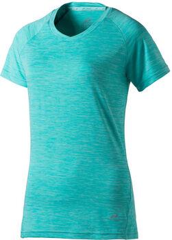 PRO TOUCH Rylinda II shirt Dames Groen