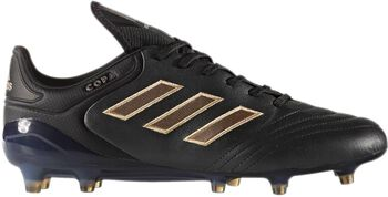 ADIDAS Copa 17.1 FG voetbalschoenen Zwart