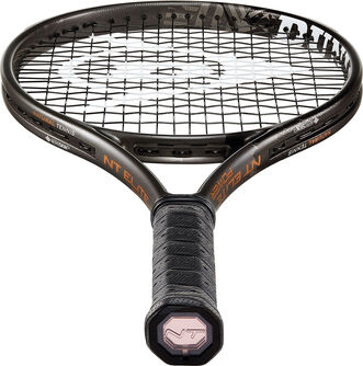 Elite Power tennisracket