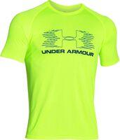 Movement Sportstyle shirt