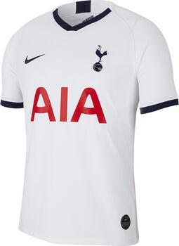 Nike Tottenham Hotspur thuisshirt 2019-2020 Heren Wit