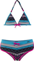 Grace Triangle jr bikini