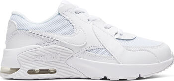Nike Air Max Excee kids sneakers  Jongens Wit