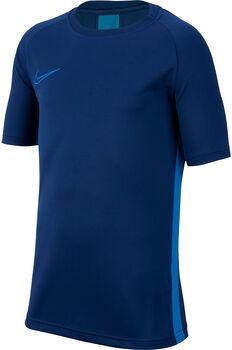 Nike Dri-FIT Academy shirt