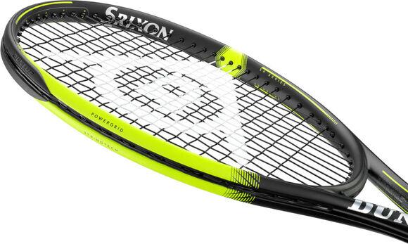 SX 300 LS tennisracket