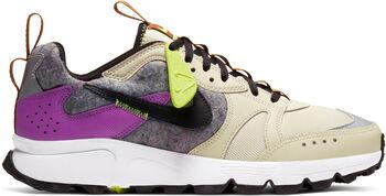 Nike Atsuma trailschoenen Heren Bruin