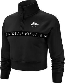 Nike Sportswear Air sweater Dames