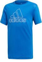 Training Prime shirt