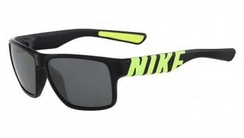 Nike Vision mojo p Zwart