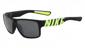 Nike Vision Mojo P zonnebril Zwart