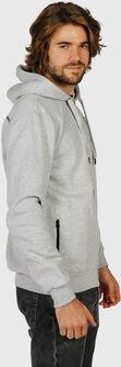 Grey-N sweater
