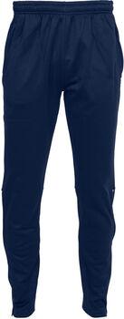 Reece TTS broek Heren Blauw