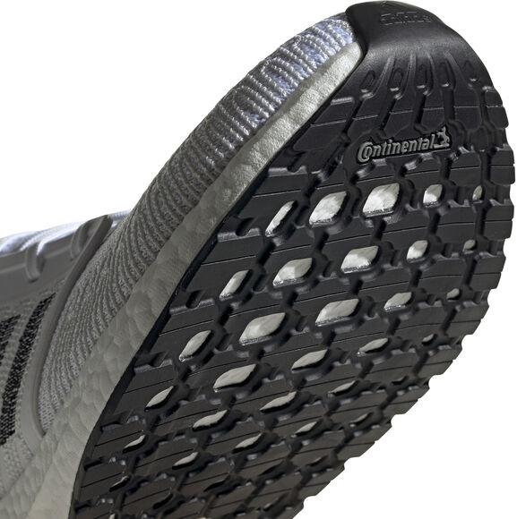 Ultraboost 20 hardloopschoenen