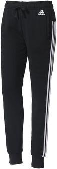 Essential 3-Stripes broek