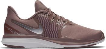 Nike In-Season TR 8 Premium fitness schoenen Dames Bruin