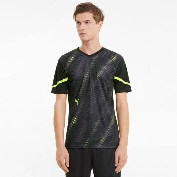 individualCUP shirt