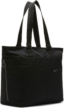 Nike One Luxe tas Dames Zwart