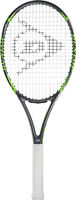Apex Tour 3.0 G3 tennisracket