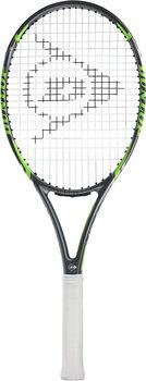 Dunlop Apex Tour 3.0 G3 tennisracket Zwart