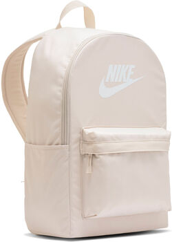 Nike Herigitage 2.0 rugzak Wit