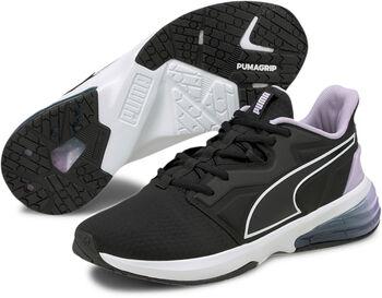 Puma Lvl-Up Xt Wn'S fitness schoenen Dames Zwart