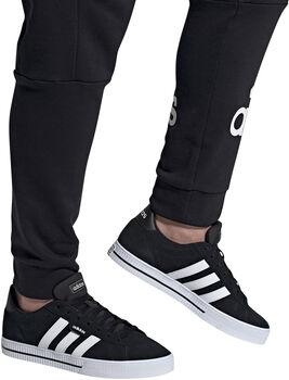 adidas Daily 3.0 Schoenen Heren Zwart