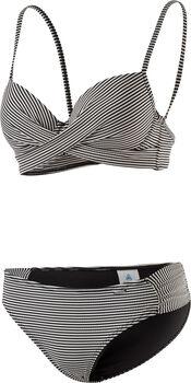FIREFLY Lavana bikini Dames Zwart