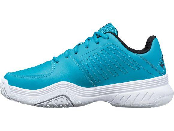 Court Express Omni kids tennisschoenen