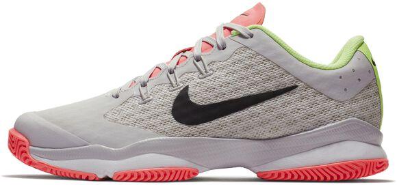 Air Zoom Ultra tennisschoenen