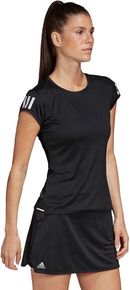 3-Stripes Club shirt