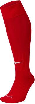 Nike Classic II Cushion OTC Team voetbalsokken Heren Rood